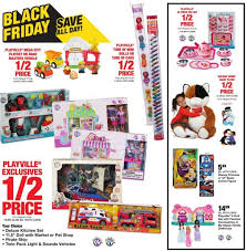 indy coupon kroger marketplace black friday ad is here use