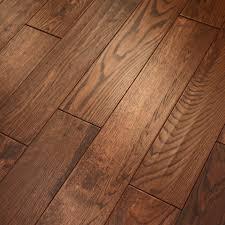 Hand Scraped Oak Laminate Flooring Hand Scraped Oak Wood Floors Houses Flooring Picture Ideas Blogule