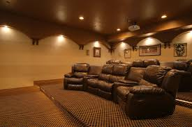 at home movie theater movie theater seats for home 3 best home theater systems home