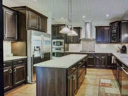 how to paint existing cabinets kitchen cabinets repaint existing or redoor and paint