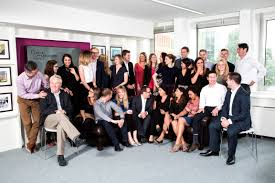 Recruiting Assistant Lca Are Recruiting London Communications Agency Lca