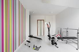 modern interior design for small houses u2013 d58 home decor advisor