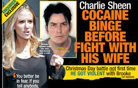 i spy 7 charlie sheen is he worth the risk