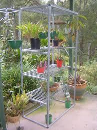 plant stands u0026 climbers envirosafe sheds u0026 shades pty ltd