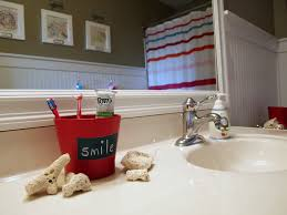 Bathroom For Kids - keep calm u0026 cute kids bathroom traditional bathroom