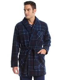 robe de chambre pour homme grande taille daxon peignoir homme robe de chambre veste d intérieur veste