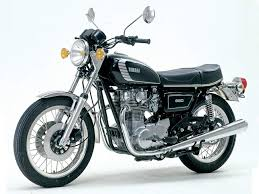 yamaha xs 650 bikes pinterest motorbikes yamaha motorcycles