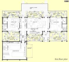 benjamin garrett architect providing a full range of