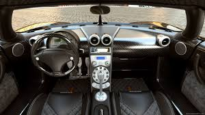 koenigsegg ccxr trevita 2017 koenigsegg ccxr trevita review auto concepts 2018 auto