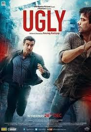 film india terbaru phantom the man company ustad movie download routlias