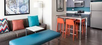2 Bedroom Suite Hotels Washington Dc Residence Inn Washington Capitol Hill Navy Yard One Bedroom