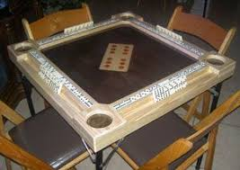 dominoes tables for sale in miami 102 best domino table ideas construction images on pinterest