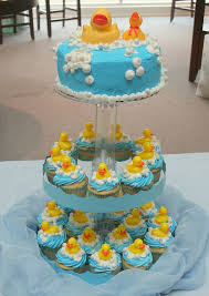 rubber ducky baby shower cake 233 best ducky cakes images on baby cakes baby shower