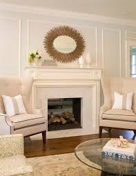 Living Room Fireplace Design by 60 Best Living Rooms Images On Pinterest Design Studios Beans