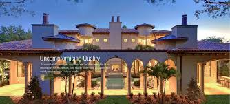 custom home designer custom luxury home designer in ta tom