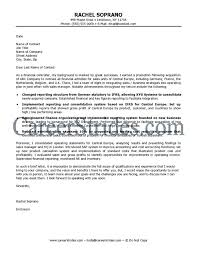 Inventory Analyst Cover Letter Acquisition Analyst Cover Letter