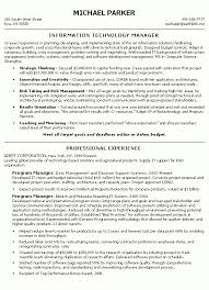Download Writing Resume Haadyaooverbayresort Com by Writing A Technical Resume Writer Resume How To Write A