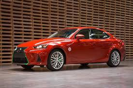 lexus is 250 key fob lexus heats up l a auto show with sriracha is show car motor trend