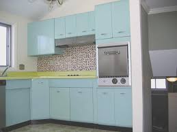 youngstown metal kitchen cabinets kitchen simple used metal kitchen cabinets for sale decorations