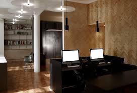 Designer Lighting Ceiling Lights Stunning Lighting Design For Living Room
