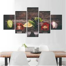 online buy wholesale vegetable paintings from china vegetable