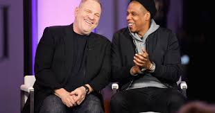 jay z quotes about friends harvey weinstein uses fake jay z quote in worst apology letter ever