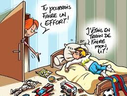 ranger sa chambre comment bien ranger sa chambre ment ranger une chambre en bordel