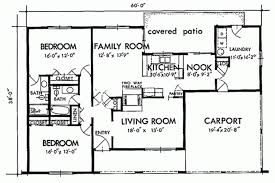 adobe floor plans adobe floor plans 100 images eplans adobe house plan split