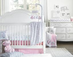 wendy bellissimo nursery separates elephant wall art wendy