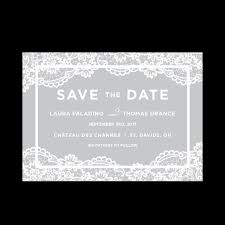 Savethedate Save The Date U2014 Invitations By Amanda