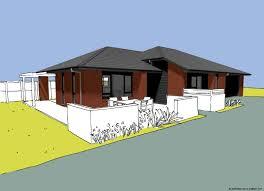 make online home design