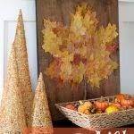 7 thanksgiving crafts for seniors