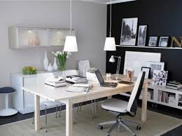 home office interiors magnificent 10 cool home office inspiration of 23 amazingly cool