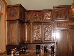 copper kitchen cabinets copper kitchen cabinets nisartmacka com
