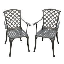 Metal Folding Patio Chairs by Black Metal Patio Chairs Image Pixelmari Com