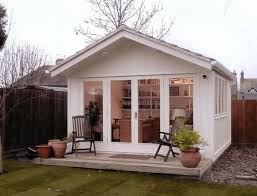 she shed plans have you heard of she sheds craft woodworking and you ve