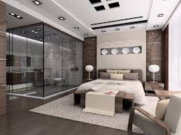 interior desinging interior design for the home