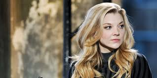 Natalie Dormer Hunger Games Brienne Of Tarth Would Win The Hunger Games According To Natalie