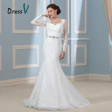 wedding dress brands get cheap branded wedding dress aliexpress alibaba