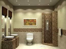 bathroom tile ideas 2013 small bathroom tile ideas tinyrx co