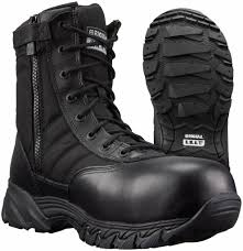 womens swat boots canada boots poco