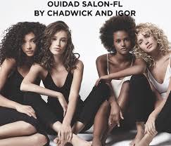 ouidad salon fl the curl experts 113 photos u0026 123 reviews