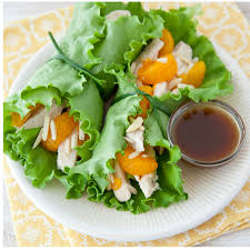 Main Dish Vegetables - entree main dish recipes dole packaged foods