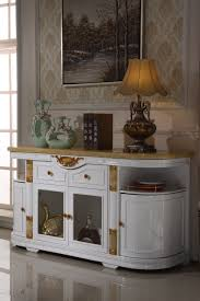 china cabinet country style china cabinets and hutchescountry