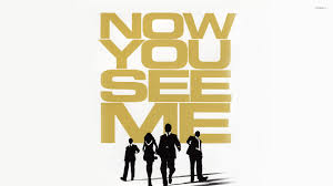 jay chou now you see me 2 wallpapers now you see me 3 movie wallpapers wallpapersin4k net