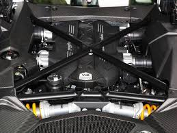 lamborghini aventador engine 2012 capristo lamborghini aventador engine 1 u2013 car reviews