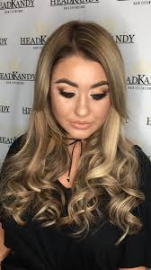 headkandy hair extensions headkandy hashtag on
