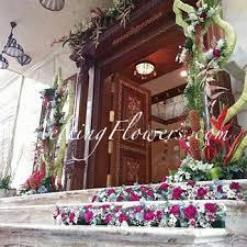 flowers decoration at home house decorations flower decoration bangalore pinterest