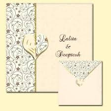 indian wedding cards online free indian wedding invitation online inovamarketing co