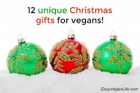 christmas gifts for 12 unique christmas gifts for vegans
